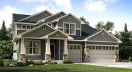 6522 Bridle Path Corcoran MN, 55340