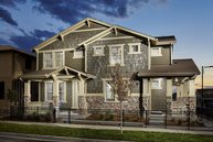 Legacy- Lennar Denver CO, 80238