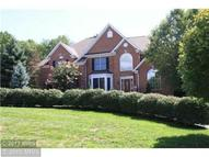 2912 Summer Hill Drive West Friendship MD, 21794