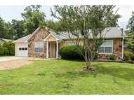 2991 Valley View Circle Powder Springs GA, 30127
