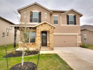 6610 Winding Farm San Antonio TX, 78249