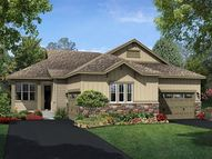 2356 Lemay Shore Drive Mendota Heights MN, 55120