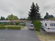 Address Not Disclosed Edmonds WA, 98020