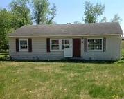 Address Not Disclosed Bernardston MA, 01337
