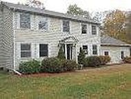Address Not Disclosed Exeter RI, 02822