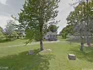 Address Not Disclosed Hendersonville NC, 28792