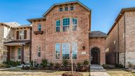 674 Bridge Street Coppell TX, 75019