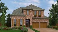 618 Westhaven Road Coppell TX, 75019