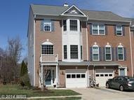 1254 Breckenridge Cir Riva MD, 21140