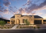 Montilla at Reserve at Tranquil Trail Carefree AZ, 85377