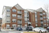 Address Not Disclosed Odenton MD, 21113