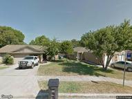 Address Not Disclosed San Antonio TX, 78233
