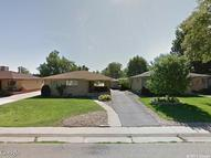 Address Not Disclosed Broomfield CO, 80020