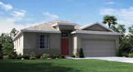 2439 Dovesong Trace Drive Ruskin FL, 33570