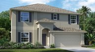 2442 Dovesong Trace Drive Ruskin FL, 33570