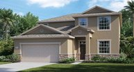 2438 Dovesong Trace Drive Ruskin FL, 33570