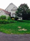 16 Cannon Ct Mechanicville NY, 12118