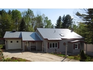 688 Notch Road Mendon VT, 05701