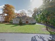 Address Not Disclosed Monsey NY, 10952