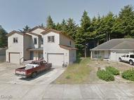 Address Not Disclosed Lincoln City OR, 97367