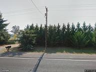 Address Not Disclosed Woodland WA, 98674