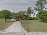 Address Not Disclosed Augusta GA, 30907
