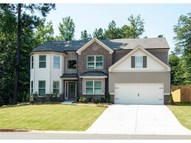 467 Cattail Ives Road Lawrenceville GA, 30045