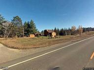 Address Not Disclosed Akeley MN, 56433