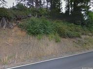 Address Not Disclosed Cloverdale OR, 97112