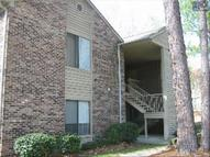 229 Windsor Point Road 2-G Columbia SC, 29223