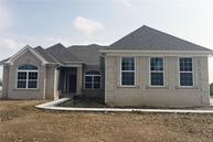 9129 Branch View Drive Indianapolis IN, 46234