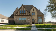 3504 Sutton Drive Flower Mound TX, 75028