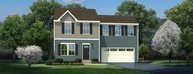PLAN 1680 Madison OH, 44057