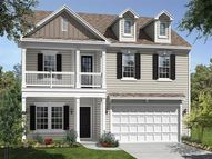 1605 Frog Hollow Way Wake Forest NC, 27587
