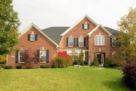 10020 Glensprings Pl Union KY, 41091