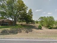 Address Not Disclosed Mcdade TX, 78650