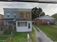 Address Not Disclosed Sparrows Point MD, 21219