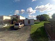 Address Not Disclosed Miami FL, 33184