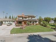 Address Not Disclosed Downey CA, 90240