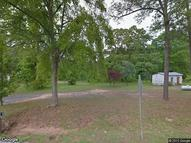 Address Not Disclosed Brookwood AL, 35444