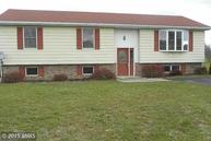 Address Not Disclosed Greencastle PA, 17225