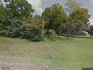 Address Not Disclosed Laceys Spring AL, 35754