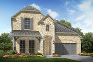 Lyoncrest Colleyville TX, 76034