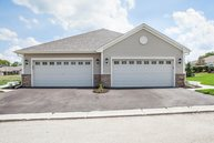 479 Woodfield Circle Waterford WI, 53185