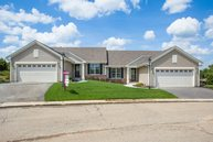 474 Woodfield Circle Waterford WI, 53185