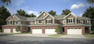 821 N. Winchester Dr. Palatine IL, 60067