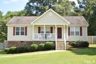 41 Sommerset Drive Clayton NC, 27520
