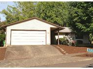 2804 Indigo Way Forest Grove OR, 97116