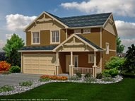 3408 Mountainwood Lane Johnstown, Co Loveland CO, 80537