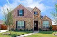 1923 Lands End Drive Allen TX, 75013